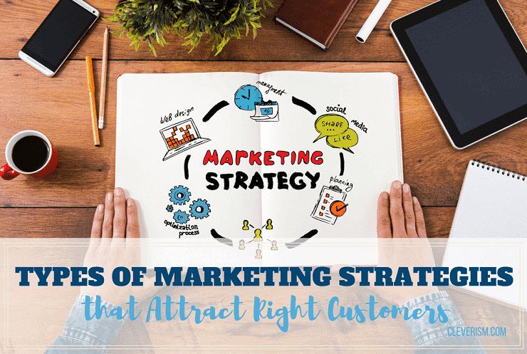 Image result for marketing strategies images