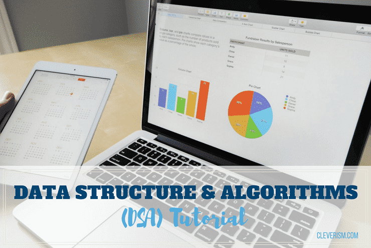 Data Structure And Algorithms (DSA) Tutorial