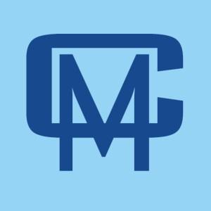 CM Logo 512×512