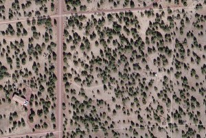 Property Satellite Small