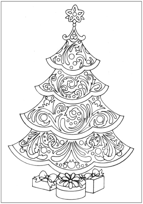 Idea by Gabriella Vizi on Colouring | Coloring pages, Coloring ... | 714x500