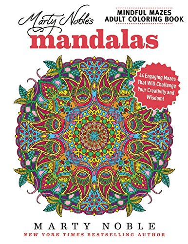 New Coloring Book : Hottest new coloring books: november roundup