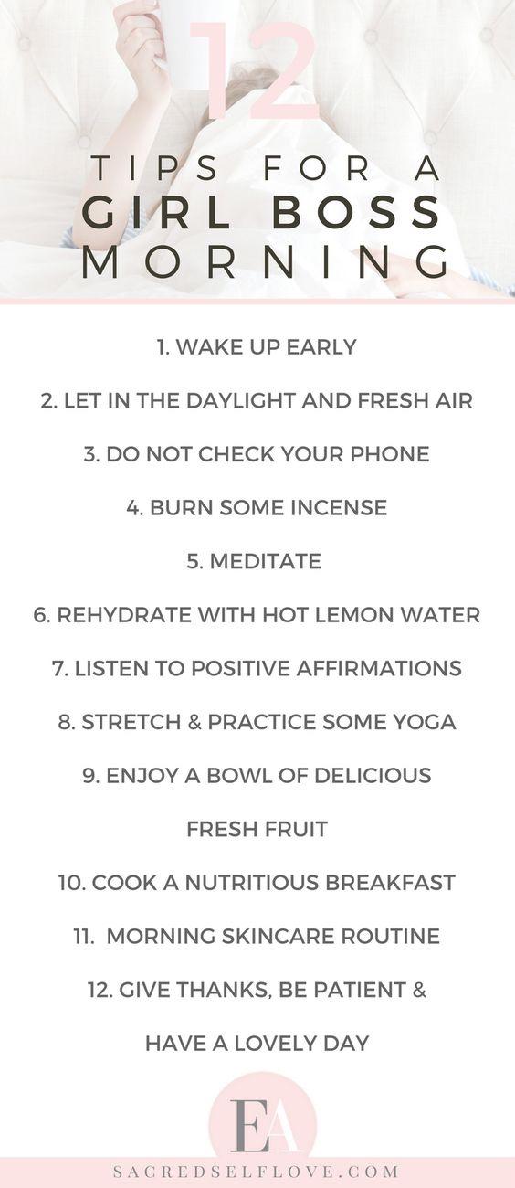 Self Care Checklist (+ 10 Ideas That Will Actually Nourish