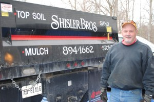 Partner - Shisler Bros.