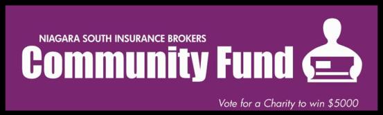 Niagara South Insurance Brokers
