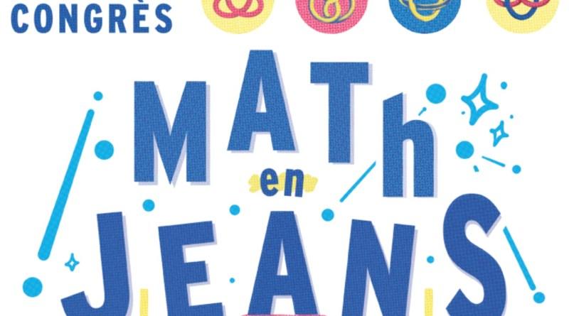 Math en Jeans