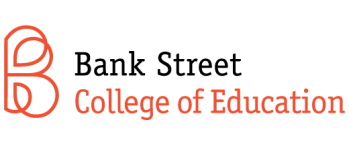 Bank Street College