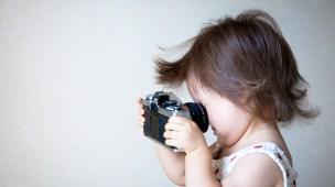 dicas fotógrafos iniciantes