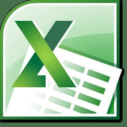 Modèle De Facture Excel Gratuit à Télécharger Clicfacture