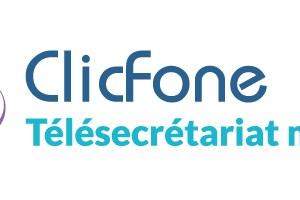 Licence de marque ClicFone