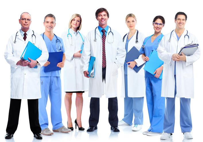 ClicFone Permanence téléphonique médicale