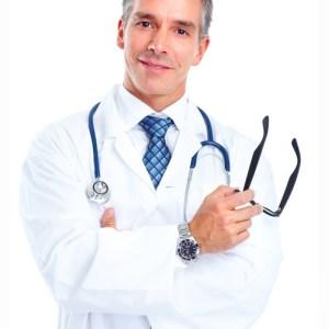 télésecrétariat médical ClicFone