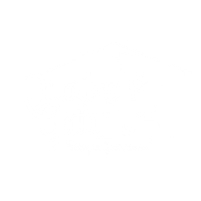 Quattro Gatti - Guesthouse