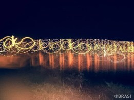 LIGHTPAINTING - ART PHOTO - ®-1