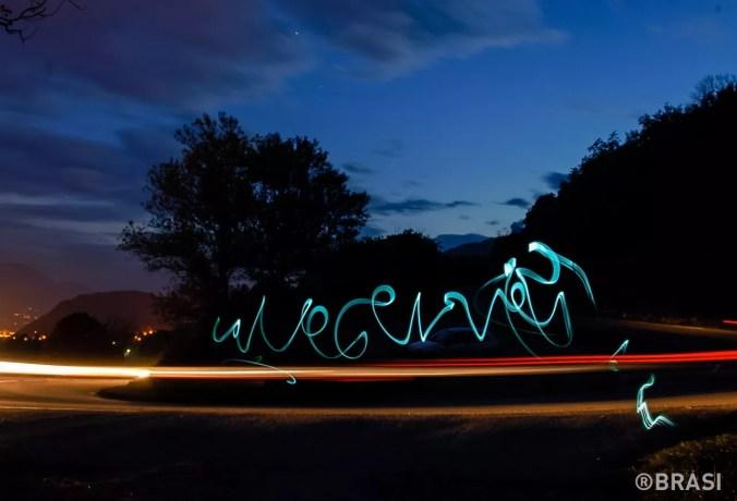 LIGHTPAINTING - ART PHOTO - ®-6
