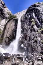 Yosemite national park - USA CLICHE®-10