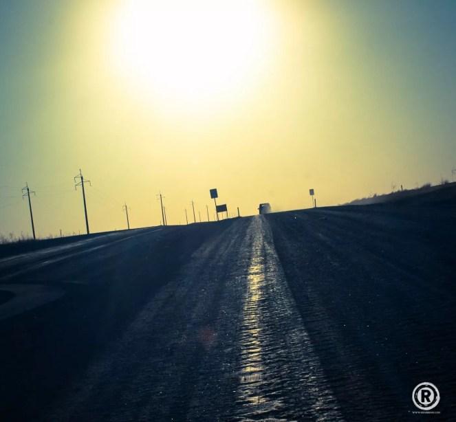 AUSTRALIA INSTANT ROAD-TRIP BY ®-17