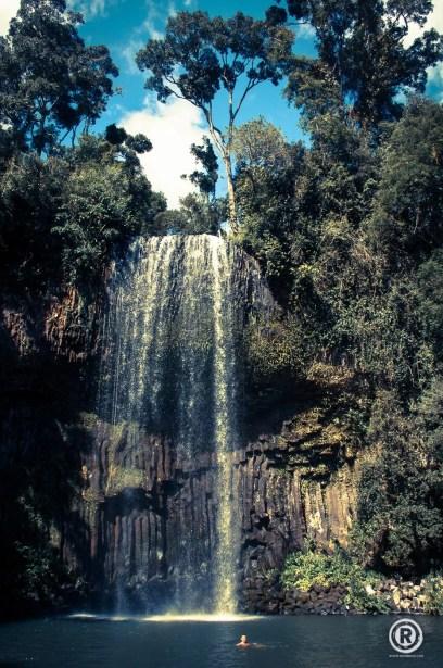 AUSTRALIA INSTANT ROAD-TRIP BY ®-3
