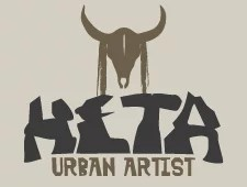 WEB Design | HETA Urban Artist