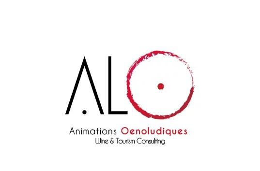 Votre animation vin en Bourgogne