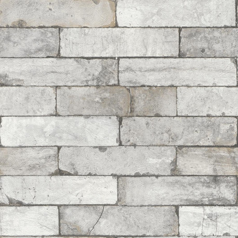 papier peint imitation brique factory iii rasch