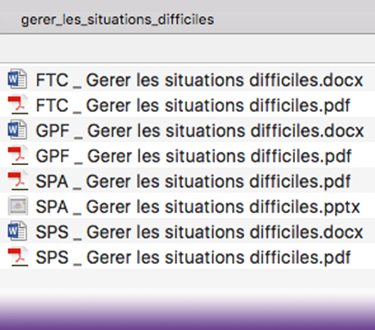 gerer_situations_difficiles_office