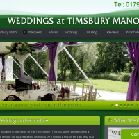 screenshot-www timsburymanor-weddings com 2015-05-16 15-26-38