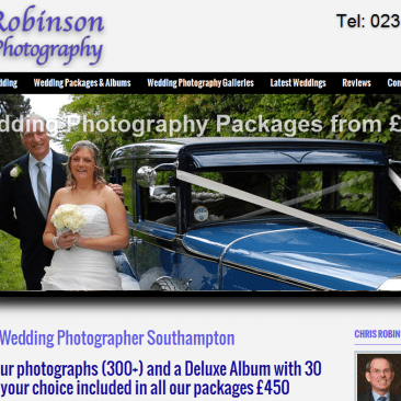 screenshot-www wedding-photographers-southampton com 2015-05-16 15-57-16