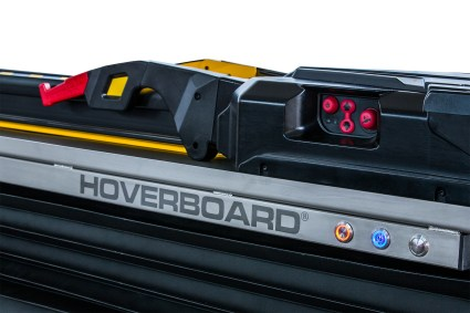 hoverboard37