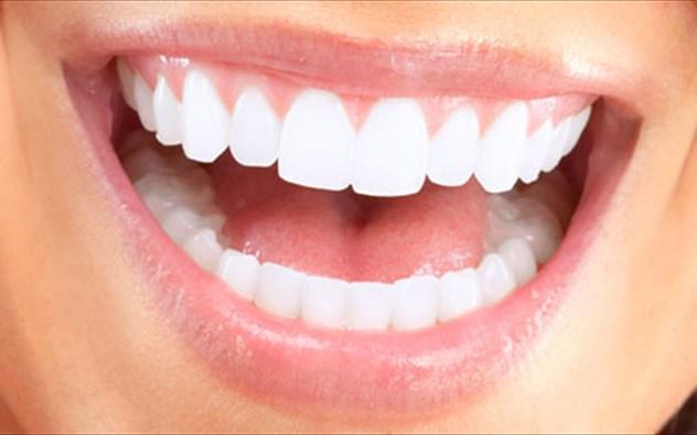 Αποτέλεσμα εικόνας για το στόμα μας μαύρα χάλια.