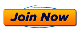 join now button png 300x124 - VEA Review: Best Community Platform for Digital Marketers
