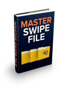 fabsystemreviewmasterfileswipe 233x300 - Fab System 2.0 Review: Best Digital Marketing Agency Tutorial