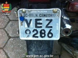 110201 Roubo BC1