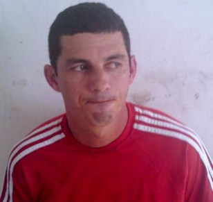 Reinaldo Jesus Vieira Maçaneiro