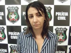Roseli Gonalves Ribeiro
