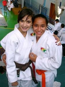 judo gaby 006