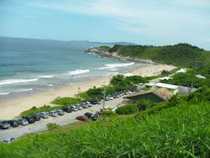 praia do pinho1