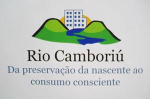 Logomarca do Debate na Udesc (Divulgação)