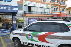 Foto: Rafael Nunes/PMC