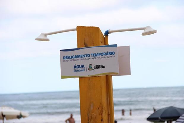 Foto: Prefeitura de Itapema / Divulgação