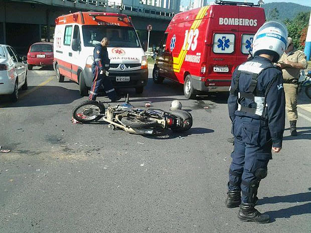 acidente 3700