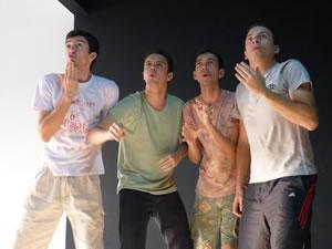 teatro playback5