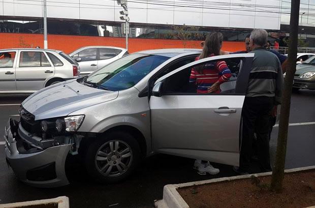 acidente 4av1