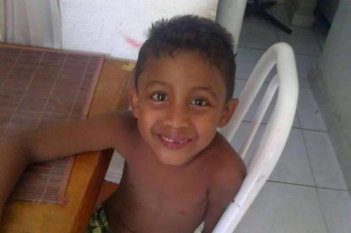 caro Alexandre Pereira