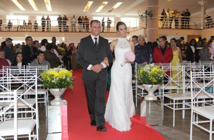 casamento coletivo itajai