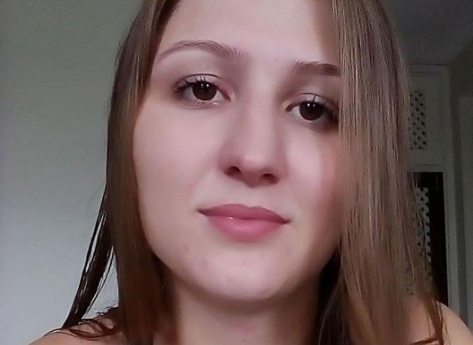 Andressa Eger
