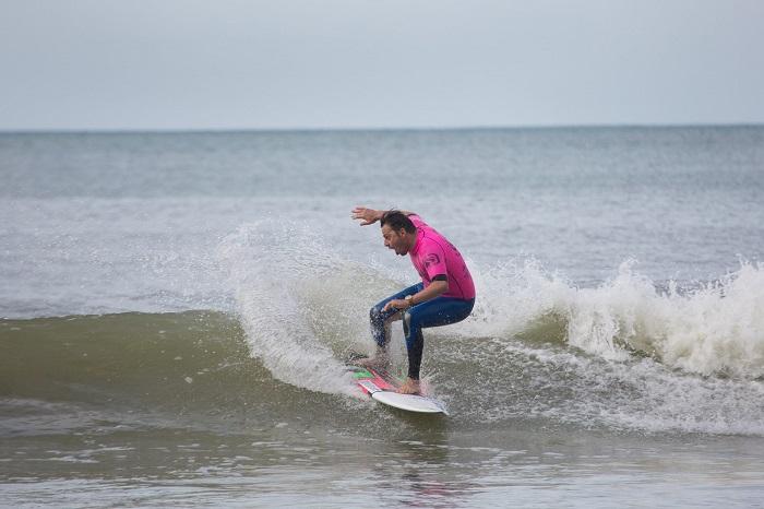 surf bc