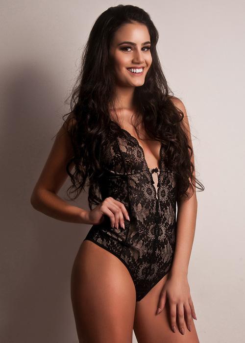 Anne Carolina Maia Thomas (2)