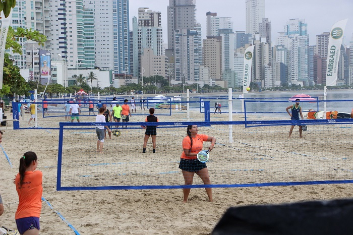 Maraca Beach Tennis 28 03 2015 Foto Bruna Horvath 1