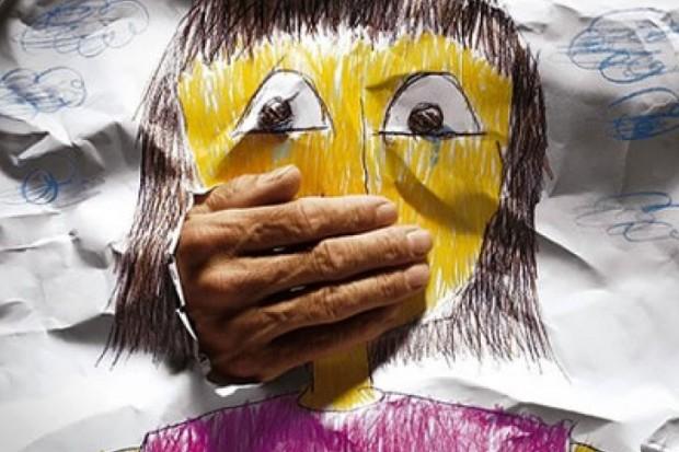 estupro e violencia infantil